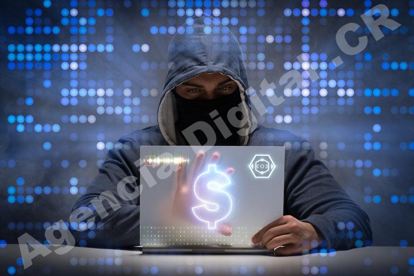 Fraude en Publicidad Digital Agencia Digital de Costa Rica