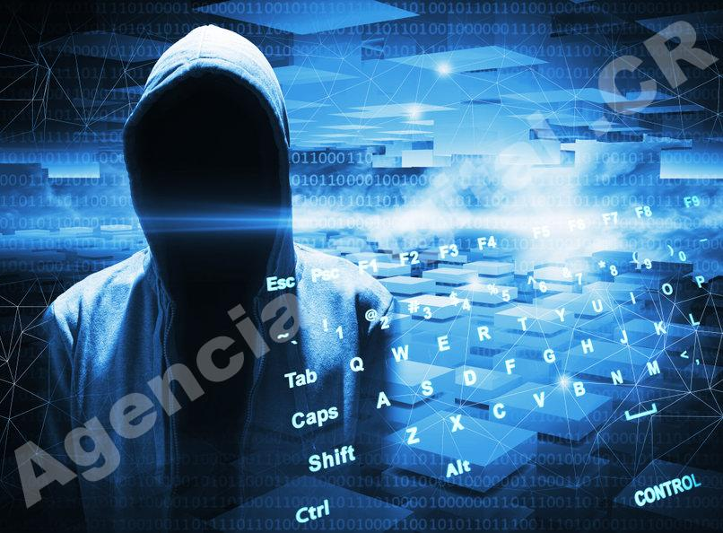 Fraude-en-la-Publicidad-Digital-Agencia-Digital-CR