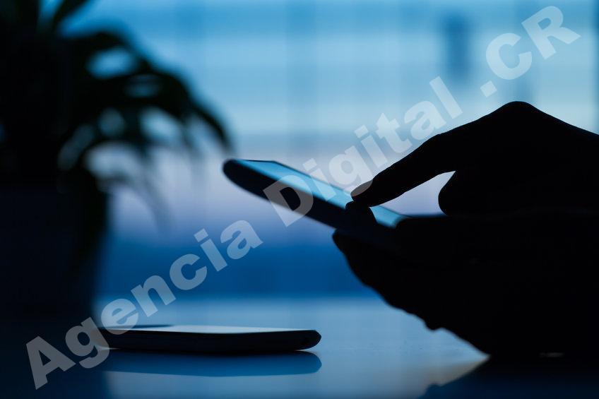 Marketing Digital Publicidad Web Fraude en Publicidad Digital Agencia Digital de Costa Rica