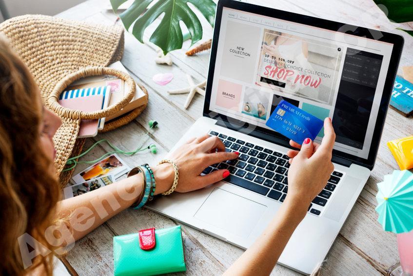 Desarrollo Web como empezar un proceso de venta Agencia Digital de Costa Rica