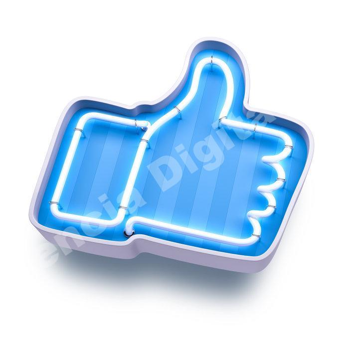 Facebook vender mas por tu facebook Agencia Digital de Costa Rica