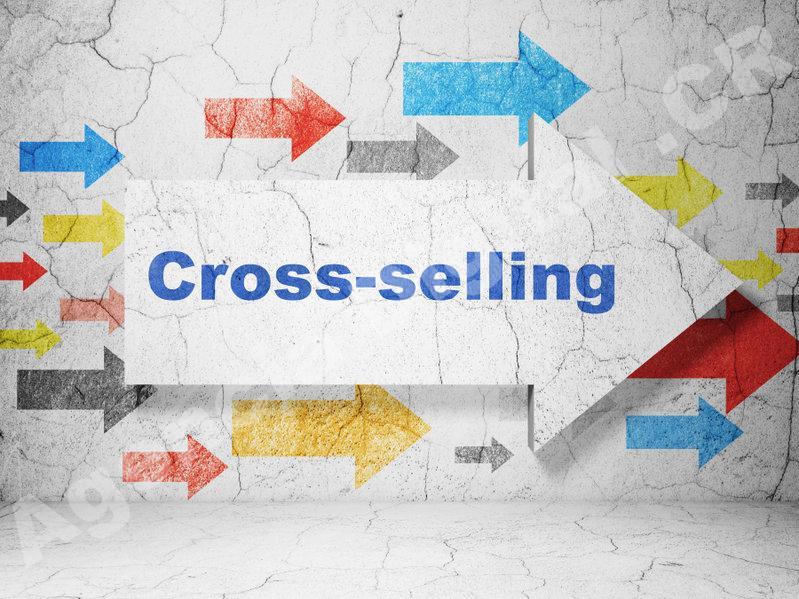 Marketing Digital como vender mas Agencia Digital de Costa Rica