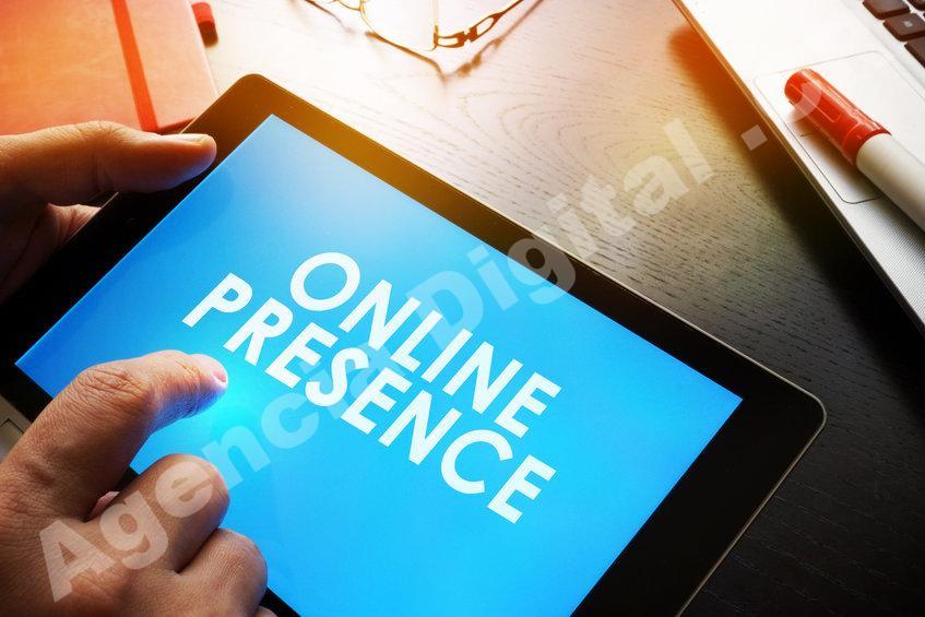 Marketing Digital producto rentable para vender Agencia Digital de Costa Rica