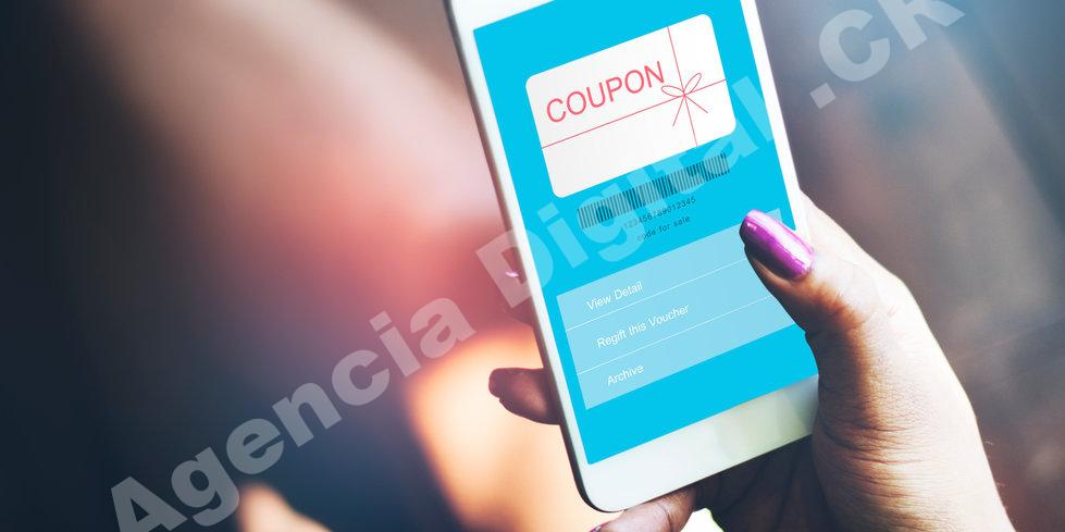 Marketing Digital tecnicas fidelizacion clientes Agencia Digital de Costa Rica