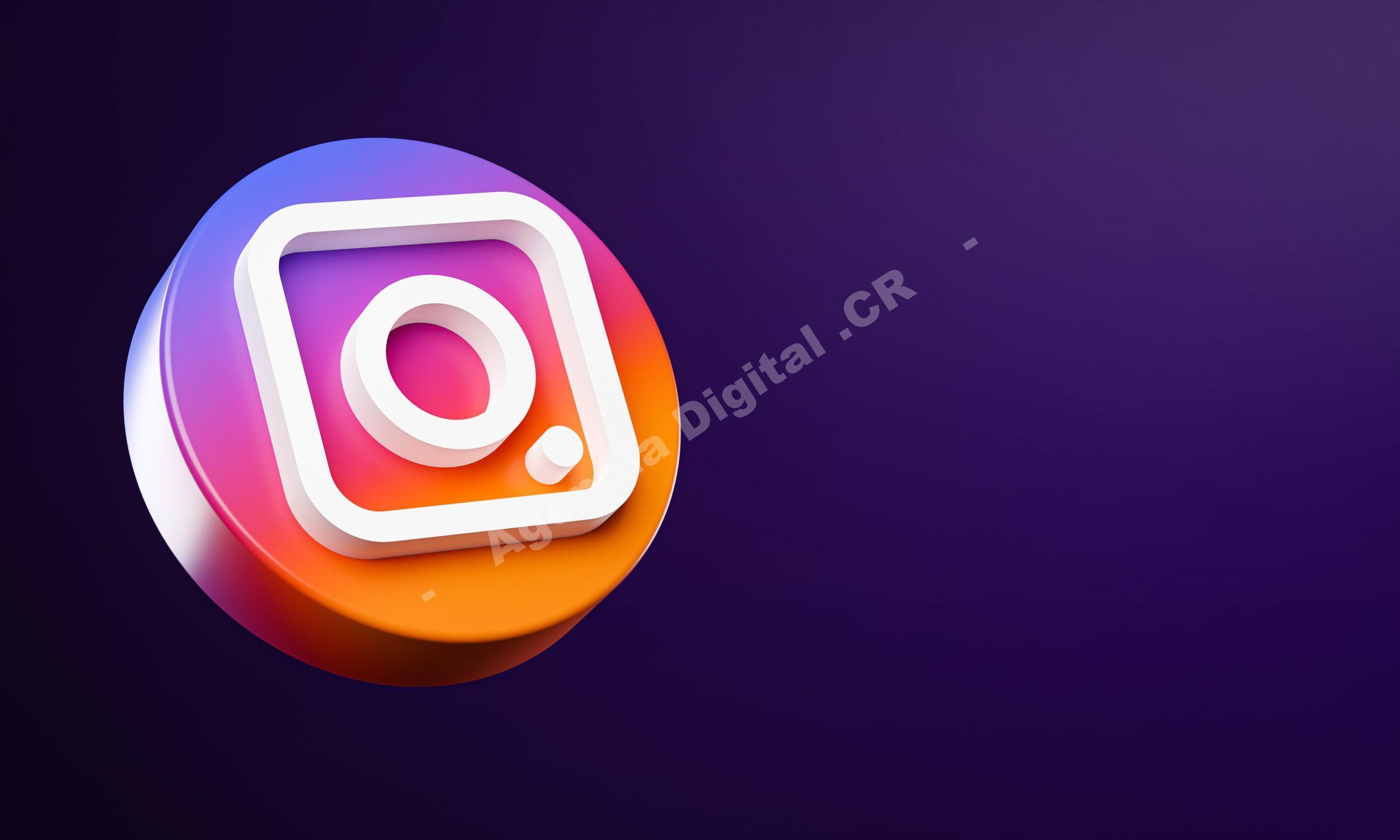 Marketing Digital tecnicas ventas por instagram Agencia Digital de Costa Rica