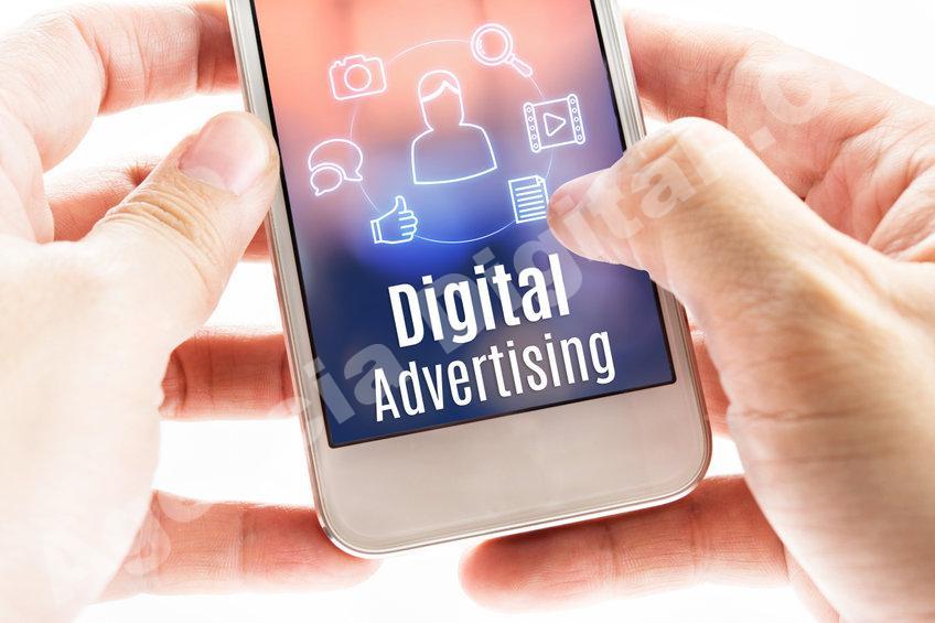 Publicidad web promocionar mi negocio internet Agencia Digital de Costa Rica