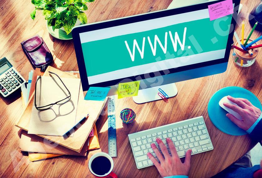 Redes Sociales como aparecer en buscador google Agencia Digital de Costa Rica