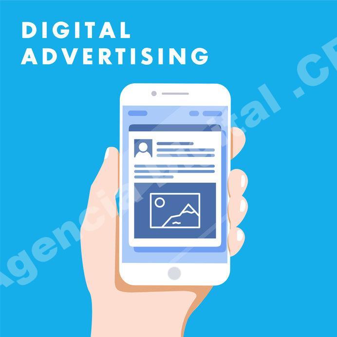Facebook facebook ads Agencia Digital de Costa Rica