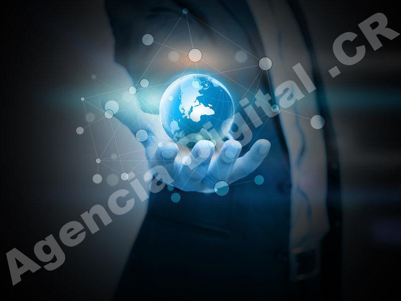 Marketing Digital buena presencia digital Agencia Digital de Costa Rica