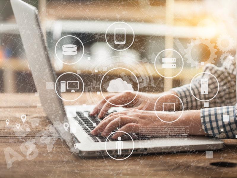 Marketing Digital cliente potencial Agencia Digital de Costa Rica