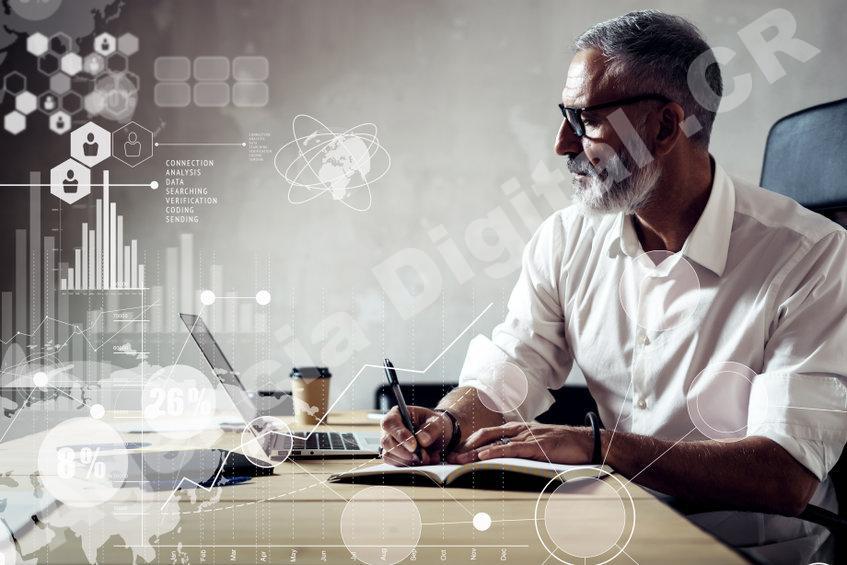 Marketing Digital por que definir un buyer persona Agencia Digital de Costa Rica