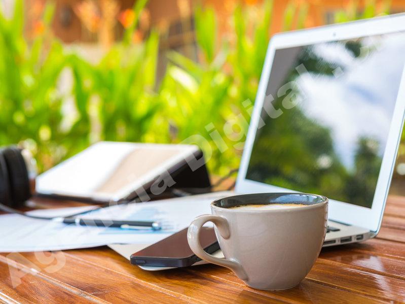 Desarrollo Empresarial tendencias actuales Agencia Digital de Costa Rica