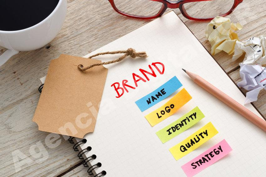 Marketing Digital personal branding Agencia Digital de Costa Rica