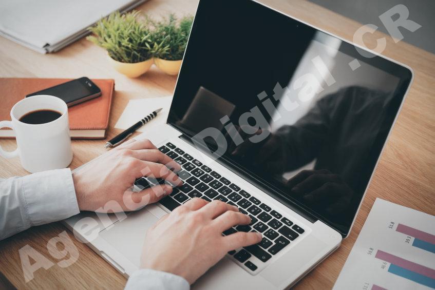 Mejorar Estrategia Basada en Datos Agencia-Digital-CR