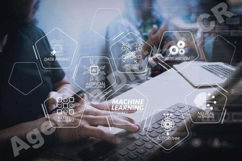 Mejorar Velocidad Sitios Web Agencia Digital de Costa Rica