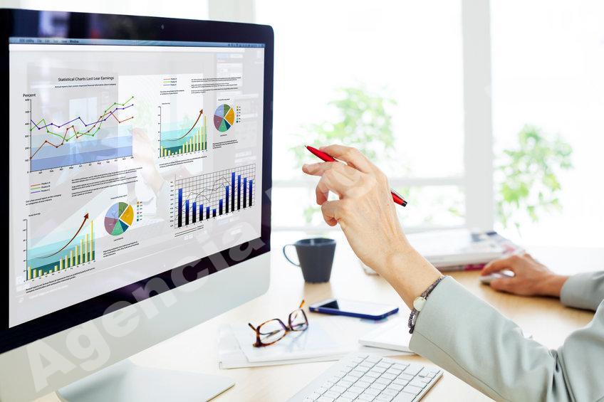 Publicidad web marketing de google Agencia Digital de Costa Rica
