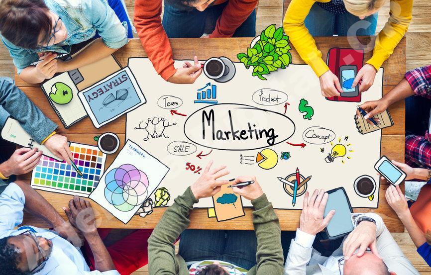 Publicidad web marketing pymes Agencia Digital de Costa Rica