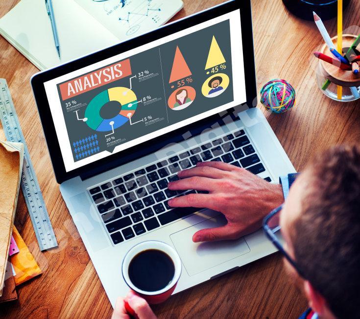 Redes Sociales inversion publicitaria Agencia Digital de Costa Rica