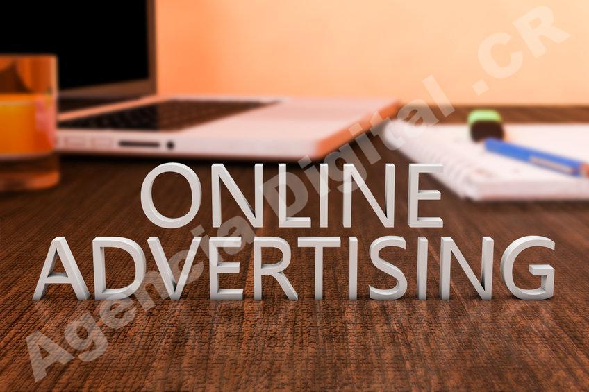 Las Ventajas en Anuncios y Páginas Pornograficas Agencia Digital de Costa Rica