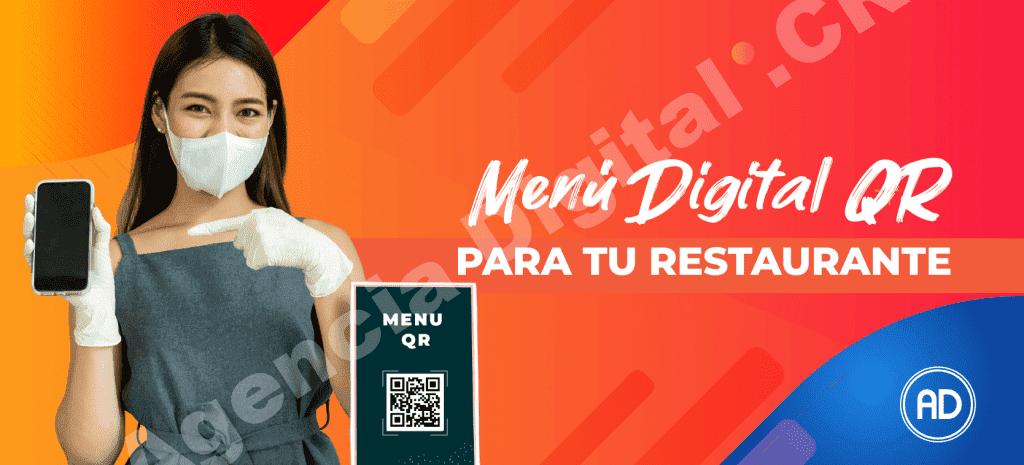 El Menu Digital Agencia Digital de Costa Rica