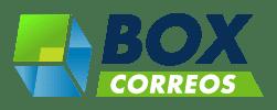Logo-Box-Correos