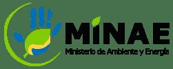 Logo-Minae