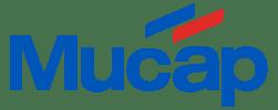Logo-Mucap