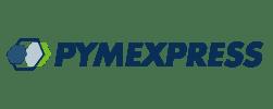 Logo-Pymexpress