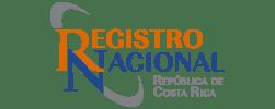 Logo-Registro-Nacional-de-Costa-Rica