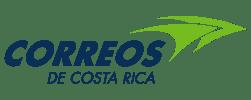 Logos-Correos-de-Costa-Rica