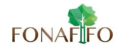 Logos-Fonafifo