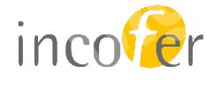 Logos-Incofer