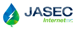 Logos-Jasec
