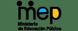 Logos-MEP