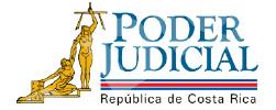 Logos-Poder-Judicial