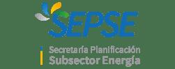 Logos-Sepse