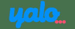 Logos-Yalo-MarketPlace