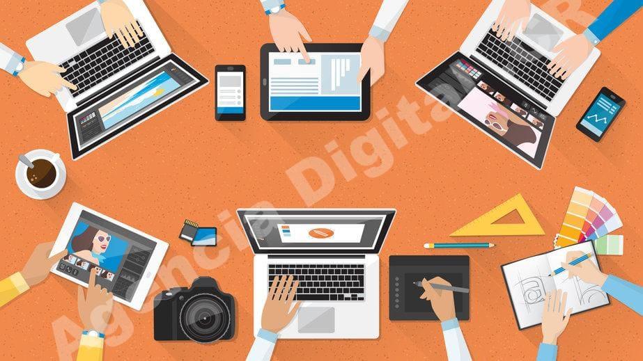Sobre Nosotros Agencia Digital de Costa Rica