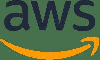 amazon-web-services-costa-rica