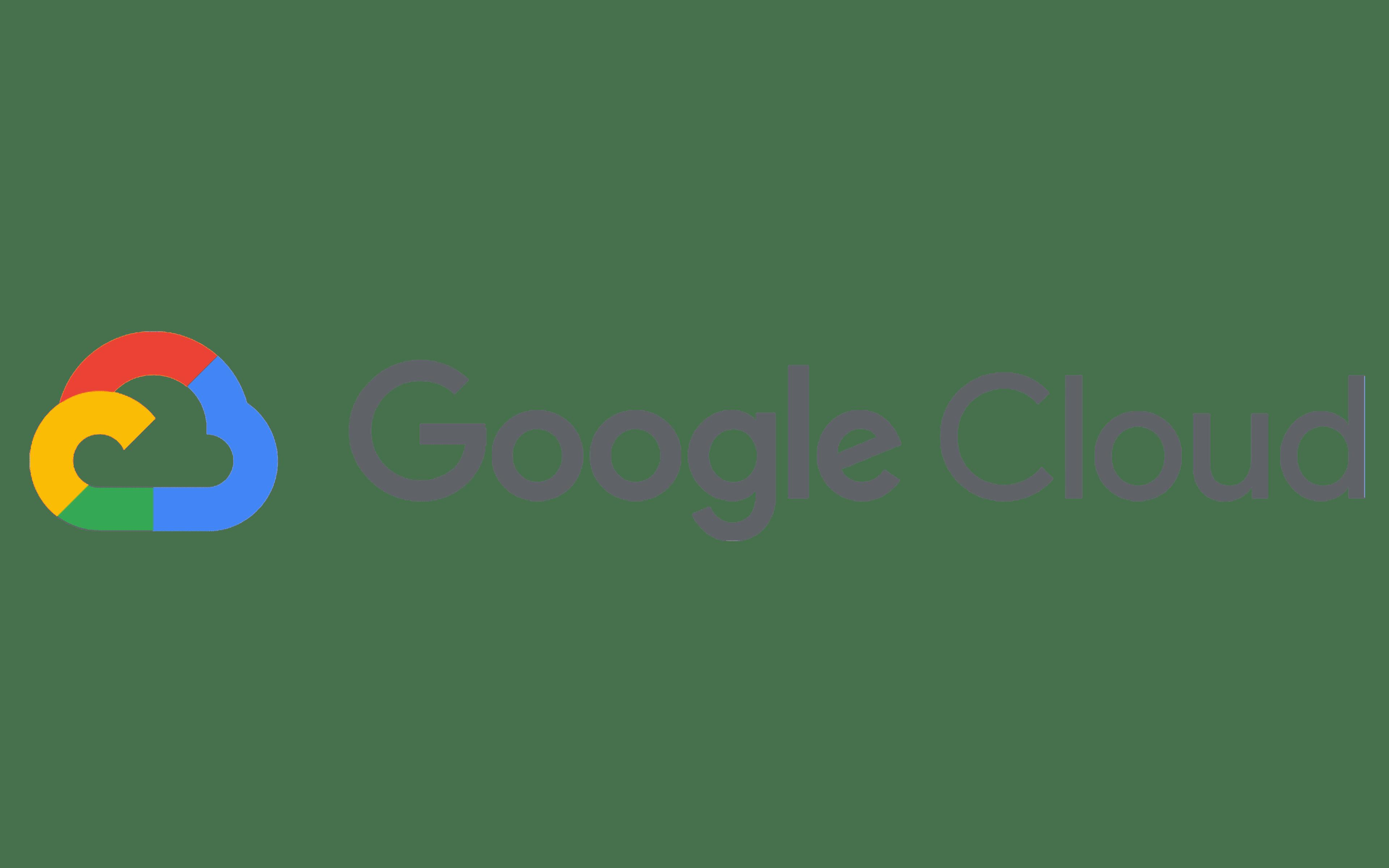 google-cloud-platform-costa-rica