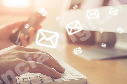 e-Mail Marketing Costa Rica