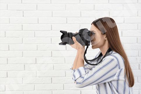 Servicio Fotografía Profesional