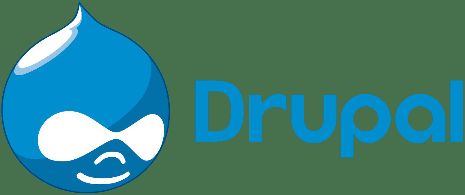 soporte-drupal-costa-rica-cr