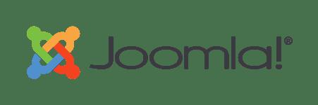 soporte-joomla-costa-rica-cr